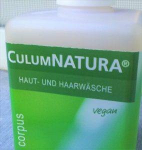 natürliche-Haarpflege