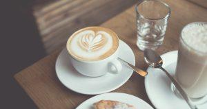 Italienischer-Kaffee