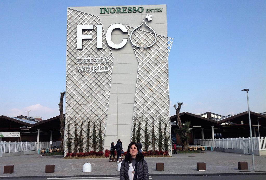 Fico-in-Bologna