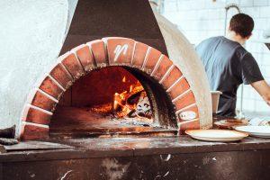 echte-neapolitanische pizza