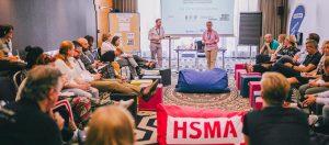 hsma-micecamp