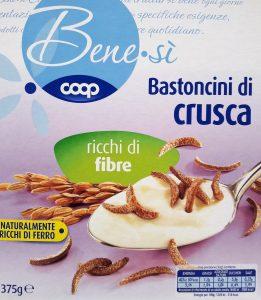 italienische Verbraucher