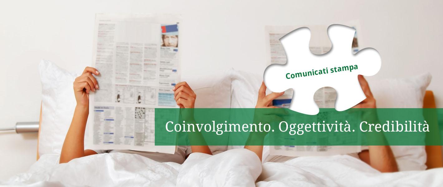 Saccanie Translations Übersetzungen Presse und interne Kommunikation
