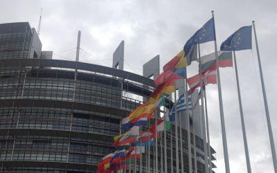 Mein Europa – in 6 Punkten