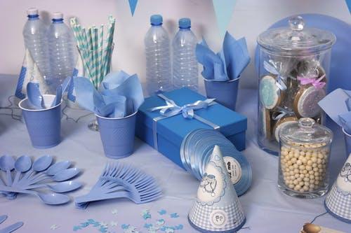 Die 5R der Zero-Waste-Bewegung auf Reisen – Tipps zur Plastik- und Verpackungsvermeidung unterwegs