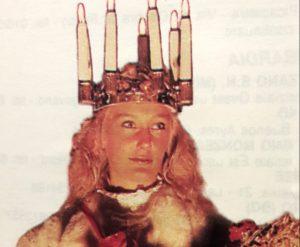 heilige-Lucia