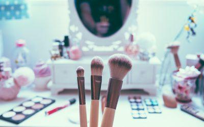 Kosmetik erfolgreich übersetzen: 5 Tipps für Kosmetikunternehmen