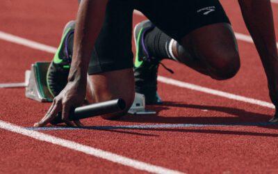 Teil 4: Fit werden mit Bewegung: Welcher Sport ist der richtige für mich?