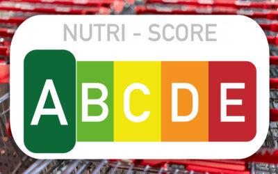Die Lebensmittelampel: Den Nutri-Score richtig lesen und verstehen